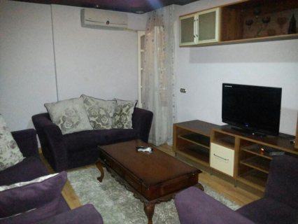 240m panorama for rent at abbas akkad
