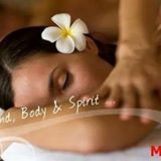 Relaxation Massage by Professional Staff 01202601197*