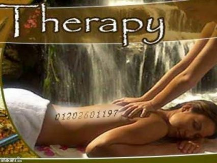 Professinal Massage& SPA *01288625729&