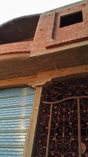 منزل للبيع 95م دورين بمنشية ابودراع