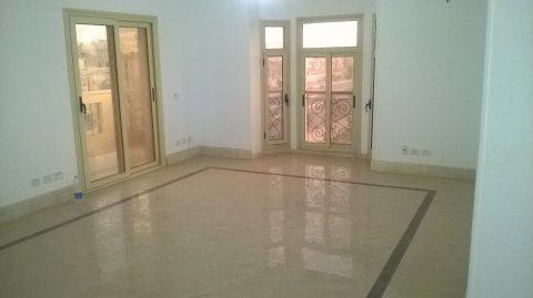 مقر ادارى للايجار250م-امام كمبوند الدبلوماسيين التجمع الخامس