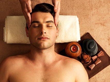"""AromaTherapy Massage& SPA 01288625729::"""""""