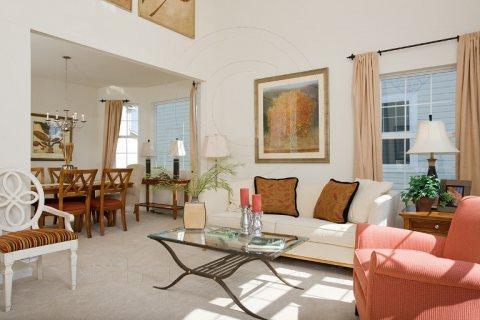 شقة ايجار ثلاث غرف وصالة تشطيب سوبر لوكس مساحة 120 م