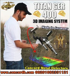 بيع احدث اجهزة الكشف عن المعادن الفراغات الذهب الخام المياه