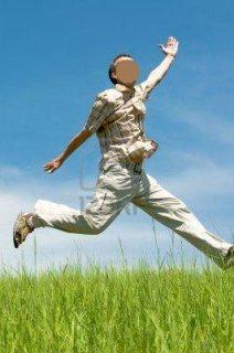 حلاوة روح المساج إنه يعطيك قوة و حيوية و صحةو إنتعاش 01221806765