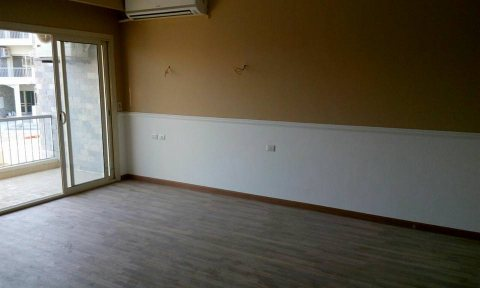 للبيع شقة ١٣٨ متر بكمبوند ادرس #الشيخ_زايدتطل على النادى