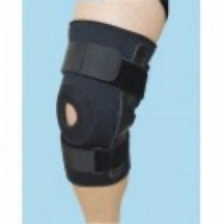 ركبة طبية مفصلية MR