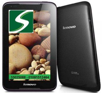 مركز صيانة laptop – tablet Lenovo توفير قطع الغيار بالضمان