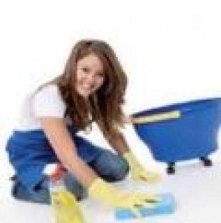 مطلوب عاملة منزل مقيمة للاعمل لدى اسرة راقية 01126700074