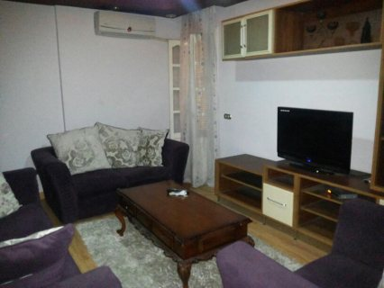 240m for rent panorama at nasr city