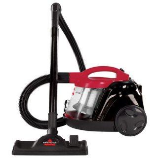 شركات بيع ماكينات تنظيف انتريهات و سجاد 01091939059