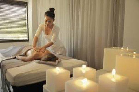 Professinal Massage& SPA 01276688097ـــ