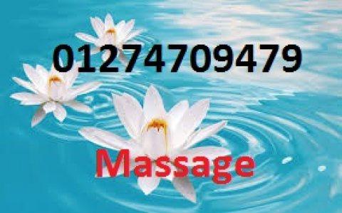 إنعش حياتك و جدد شبابك بجلسة إسترخائية هارد أو سوفت 01274709479