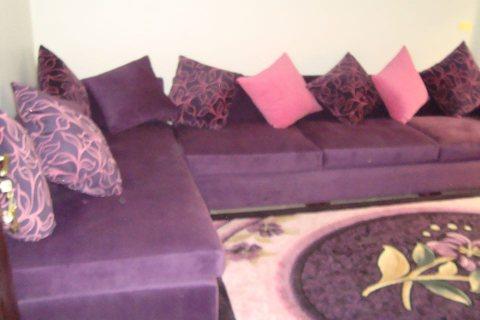 لللبيع محتويات الشقة بالكامل موبيليا و تجهيزات ومفروشات