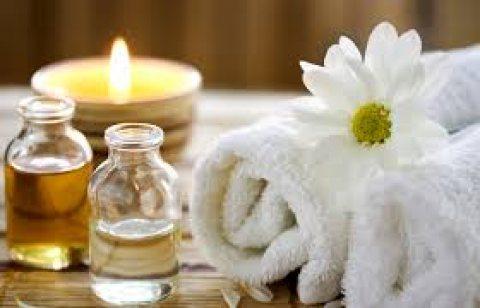 AromaTherapy Massage& SPA 01094906615)_***