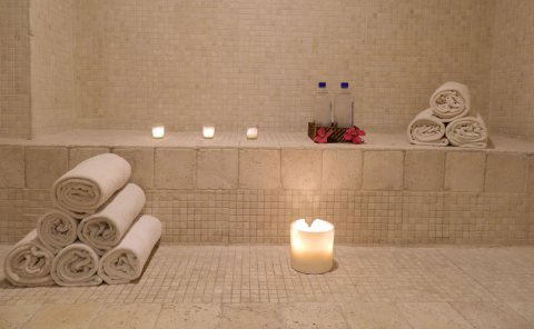 """حمام كليوباترا بالعسل الابيض والخامات الطبيعية """"01276688097"""":::"""