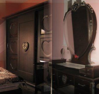 غرفة نوم فخمة جدا للبيع luxury Bed Room