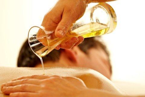 AromaTherapy Massage& SPA 01288625729)()_)