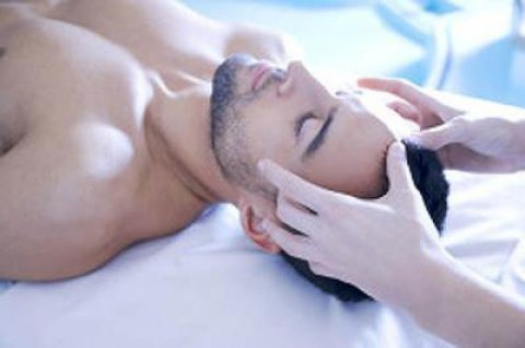 Center (kenoz spa) Massage 01094906615**