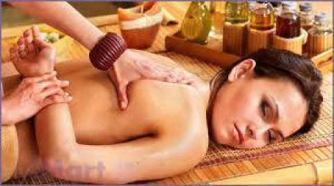 "Professinal Massage& SPA """":01094906615&_))_))"