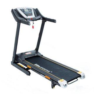 مشاية كهربائية من شركة الحمد للاجهزة الرياضية والطبية