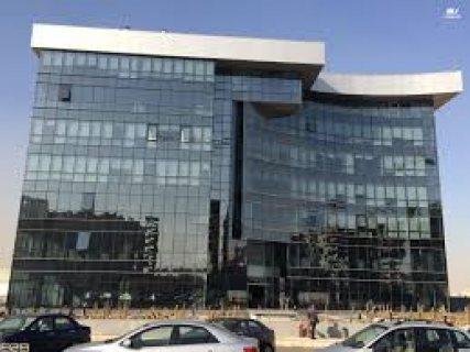 مبني اداري للبيع في التجمع الخامس
