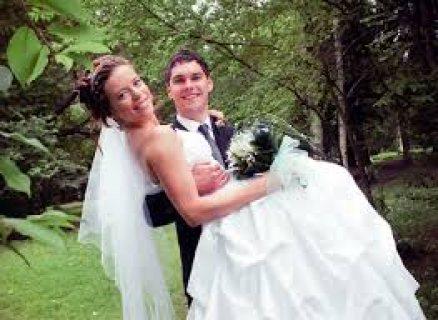 مكتب زواج العرفى والمتعة لتوفير زوجتك بسرية والتزام فلا تقلق