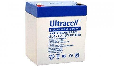 شركات توفير وتركيب بطاريات اجهزة ups بجميع انواعها 01020115252