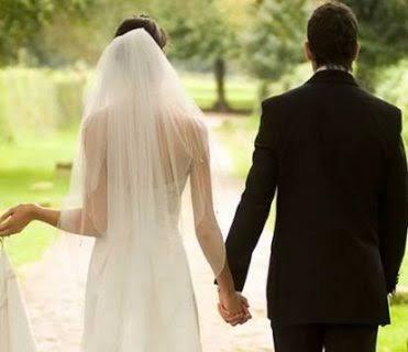 مكتب الروضة للزواج العرفى والمتعة بمصداقية ٠١١٥٦٨١٤٠٨٩