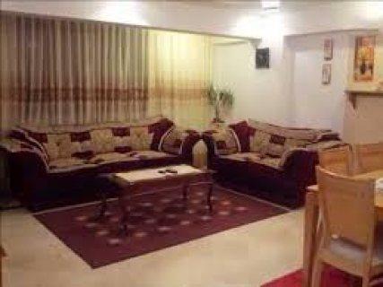 شقق مفروشة للايجار بأفضل المستويات والاسعار بالقاهرة + الصور 002