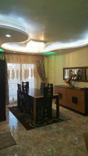 فرصة شقة مفروشة بجوار عباس الرئيسى للايجار