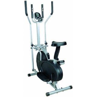 الجهاز الامثل لتخسيس الجسم كله اوربيت تراك 4 ذراع
