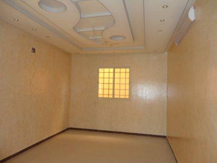 مقر ادارى 300م بعمارة فخمة بالمهندسين