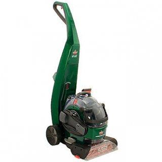شركات بيع ماكينات تنظيف انتريهات فى مصر 01091939059