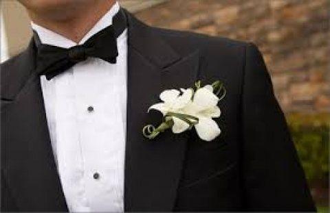 عرض العريس بمناسبه رأس السنه خصم 50% مبروك لكل عريس