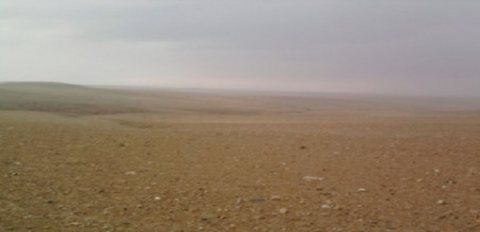 ارض 600 م بالسياحية الشمالية منطقة فيلات