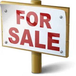 شقة للبيع بكمبوند حي الاشجار 171 متر