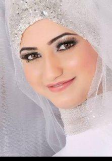 مكتب الروانق للزواج الشرعى والعرفى القانونى بسرية ٠١١٥٦٨١٤٠٨٩
