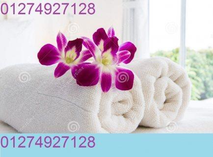 جلسة مساج استرخائية بزيوتllعطرية فاخرة .01274927128