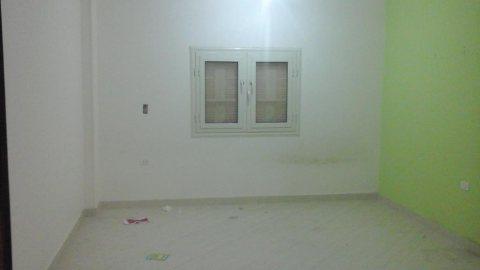 شقة للبيع بالتجمع الخامس بدار مصر القرنفل 115 م بموقع مميز
