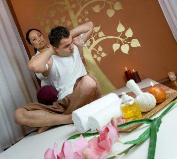 massage 4 hand vip only :01152990986