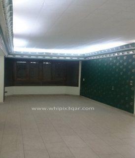 شقة للبيع في فيصل الطوابق 110م