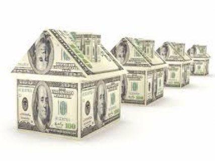شقة للبيع بالحي 8 بأكتوبر 157متر