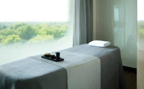 massage 4 hand vip only :.....01152990986