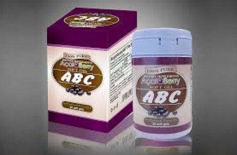 للتخسيس  Acai Berry  للطلب 01208615248