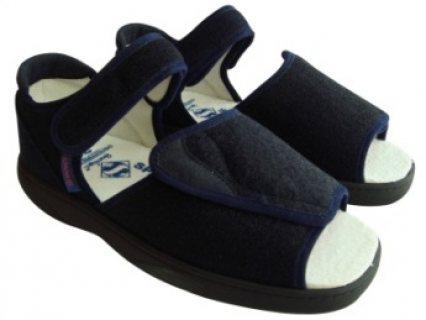 افضل حذاء طبي لمرضى السكر للطلب 01208615248