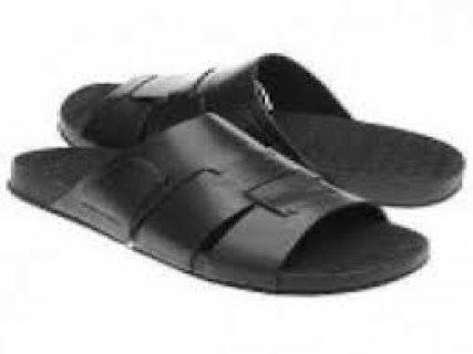 حذاء طبي رجالي  للطلب 01208615248