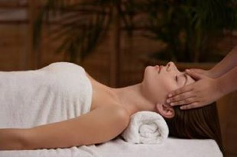 PrivateMassager (Massage special for men and women at your home)