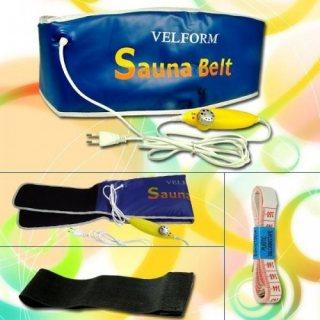 حزام الساونا بلت الحرارى الأصلى للتخسيس للطلب 01208615248