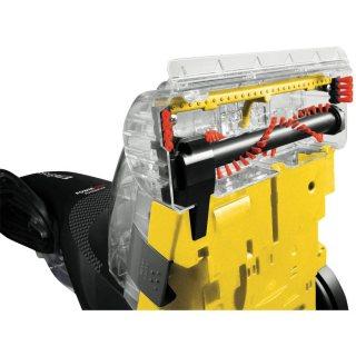 شركات بيع ماكينات تنظيف موكيت وانتريهات وسجاد 01091939059